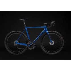Ultravox SSL Dura Ace DI2 Disc
