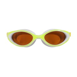 Hydra Vision Polarized